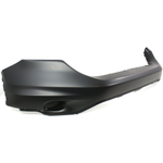 Load image into Gallery viewer, 2010-2011 HONDA CR-V CR-V Front Bumper Cover Painted to Match