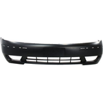 Load image into Gallery viewer, 2005-2007 FORD FIVE HUNDRED Front Bumper Cover SEL/Limited Painted to Match