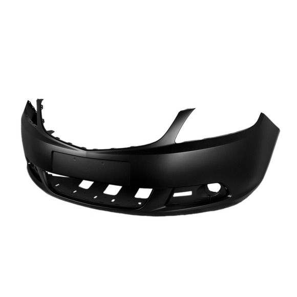 2012-2015 BUICK VERANO Front Bumper Painted to Match