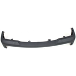 Load image into Gallery viewer, 2006-2011 FORD RANGER Front Bumper Cover w/o stx model Painted to Match