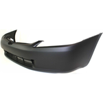 Load image into Gallery viewer, 2003-2005 HONDA ACCORD Front Bumper Cover 4dr sedan Painted to Match