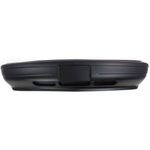 Load image into Gallery viewer, 1995-2005 CHEVY ASTRO Front Bumper Cover CL/LT models  smooth surface Painted to Match