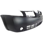 Load image into Gallery viewer, 2004-2006 Nissan Quest Front Bumper Painted to Match