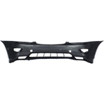 Load image into Gallery viewer, 2004-2009 LEXUS RX330 Front Bumper Cover Japan Built  w/o H/Lamp Washers  w/o Radar Cruise Control Painted to Match