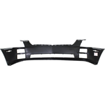 Load image into Gallery viewer, 2005-2007 CADILLAC STS Front Bumper Cover w/o Headlamp Washer Painted to Match