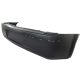2004-2010 CHRYSLER 300 Rear Bumper Cover w/3.5L engine Painted to Match