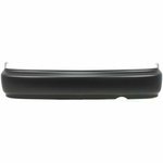 Load image into Gallery viewer, 1996-1998 Honda Civic Coupe/Sedan Rear Bumper Painted to Match