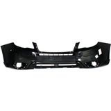 2014-2016 SUBARU FORESTER Front Bumper Cover 2.5L  LIMITED  w/Textured Lower Painted to Match