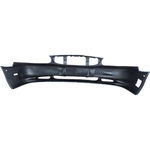 Load image into Gallery viewer, 1997-2003 BUICK CENTURY Front Bumper Cover Century/Limited  w/o molded impact strip Painted to Match