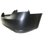 Load image into Gallery viewer, 2007-2008 NISSAN MAXIMA Rear Bumper Cover w/o parking assist Painted to Match