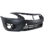 Load image into Gallery viewer, 2013-2015 NISSAN ALTIMA Front Bumper Cover Sedan Painted to Match