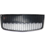 Load image into Gallery viewer, 2009-2011 CHEVY AVEO 5 Front bumper grille