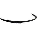 2011-2015 CHEVY CRUZE Front bumper spoiler 1.8L  1.4L w/o ECO/RS Pkg Painted to Match