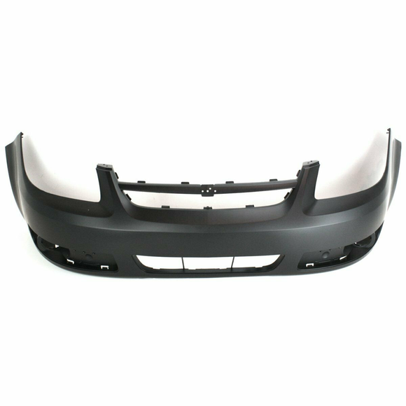 2005-2010 Chevy Cobalt Front Bumper Painted to Match