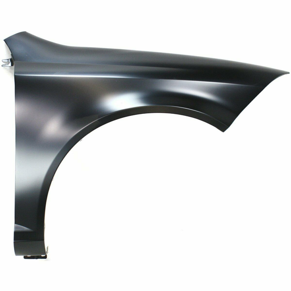 2005-2010 Chevy Cobalt Right Fender Painted to Match