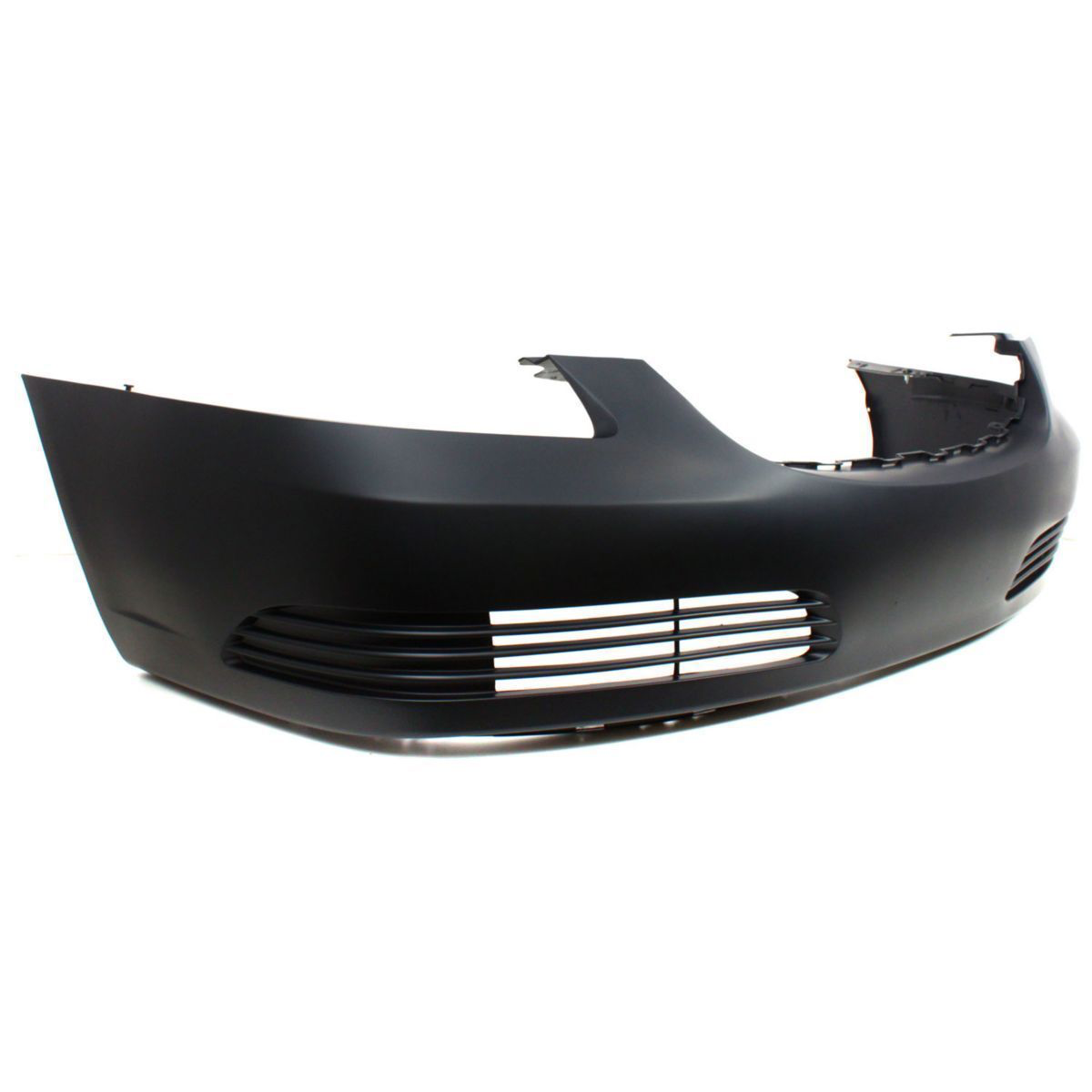 2006-2011 BUICK LUCERNE Front Bumper Cover CXL Painted to Match