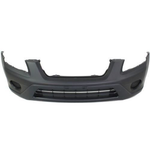 Load image into Gallery viewer, 2005-2006 HONDA CR-V Front Bumper Cover Japan built  SE model Painted to Match