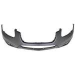 Load image into Gallery viewer, 2010-2012 HYUNDAI SANTA FE Front Bumper Cover Painted to Match