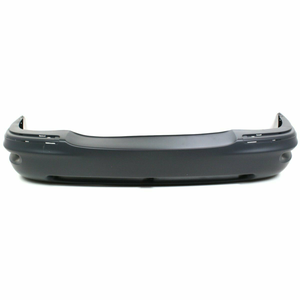 1998-2005 Buick Park Avenue Front Bumper Painted to Match