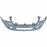 2006-2010 Volkswagen Passat Front Bumper Painted to Match