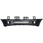 Load image into Gallery viewer, 2001-2004 TOYOTA SEQUOIA Front Bumper Cover w/wheel opening flares Painted to Match
