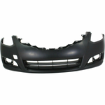 Load image into Gallery viewer, 2010-2012 Nissan Altima Coupe Front Bumper Painted to Match