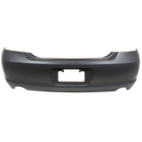 2005-2010 TOYOTA AVALON Rear Bumper Cover Painted to Match