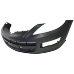 Load image into Gallery viewer, 2007-2009 MAZDA CX-9 Front Bumper Cover Painted to Match
