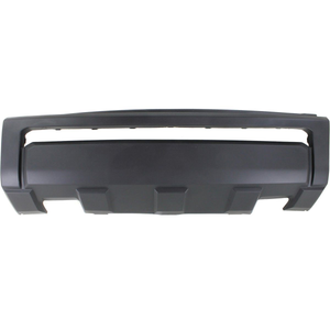 2014-2016 TOYOTA TUNDRA Front Bumper Cover SR|SR5|LIMITED Painted to Match