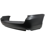 Load image into Gallery viewer, 2004-2010 TOYOTA SIENNA Rear Bumper Cover w/o park sensor Painted to Match