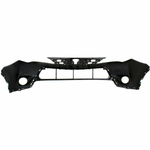 Load image into Gallery viewer, 2013-2015 Toyota RAV4 USA Front Bumper Painted to Match