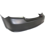 Load image into Gallery viewer, 2005-2010 SCION TC Rear Bumper Cover Painted to Match