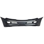Load image into Gallery viewer, 2003-2009 LEXUS GX470 Front Bumper Cover Painted to Match