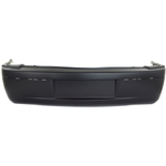 Load image into Gallery viewer, 2004-2010 CHRYSLER 300 Rear Bumper Cover w/3.5L engine Painted to Match