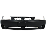 Load image into Gallery viewer, 1997-2003 PONTIAC GRAND PRIX Front Bumper Cover GT/GTP Painted to Match