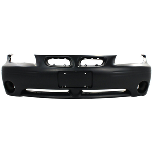 1997-2003 PONTIAC GRAND PRIX Front Bumper Cover GT/GTP Painted to Match