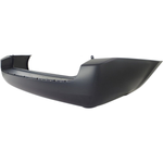 Load image into Gallery viewer, 2006-2014 KIA SEDONA Rear Bumper Cover EX|LX  w/o Back-Up Sensor Painted to Match