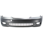 Load image into Gallery viewer, 2002-2004 LEXUS ES300 Front Bumper Cover Painted to Match