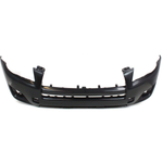 Load image into Gallery viewer, 2009-2012 TOYOTA RAV4 Front Bumper Cover Sport Model Painted to Match