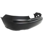 Load image into Gallery viewer, 2006-2007 HONDA ACCORD Rear Bumper Cover 2dr coupe Painted to Match