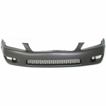 Load image into Gallery viewer, 2001-2003 Lexus IS300 w/o HL Wash Front Bumper Painted to Match