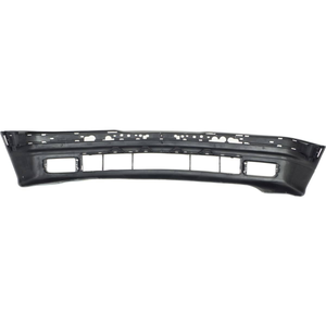 1994-1999 BMW 3-SERIES Front Bumper Cover Painted to Match