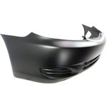 Load image into Gallery viewer, 2002-2004 TOYOTA CAMRY Front Bumper Cover USA built  LE/XLE  w/o Fog Lamps Painted to Match