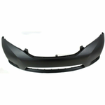 Load image into Gallery viewer, 2011-2015 Toyota Sienna LE XLE Front Bumper Painted to Match
