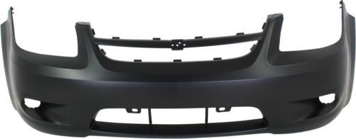 2006-2010 CHEVY COBALT Front Bumper Cover LTZ Painted to Match