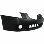 Load image into Gallery viewer, 2007-2008 Nissan Maxima Front Bumper Painted to Match