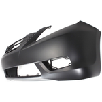 Load image into Gallery viewer, 2008-2010 HONDA ODYSSEY Front Bumper Cover EX/EX-L/LX Painted to Match