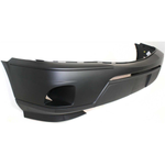 Load image into Gallery viewer, 2002-2007 BUICK RENDEZVOUS Front Bumper Cover Painted to Match