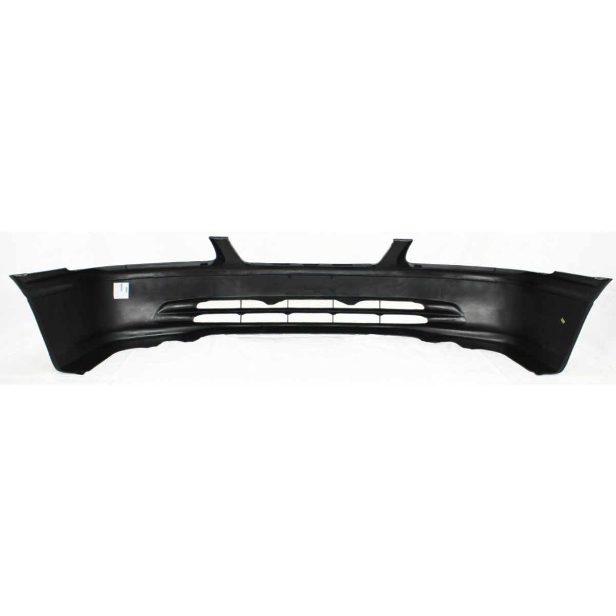 2000-2001 TOYOTA CAMRY Front Bumper Cover Painted to Match