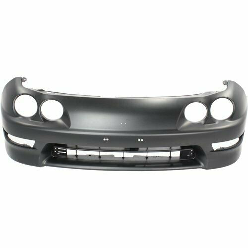 1998-2001 Acura Integra Front Bumper Painted to Match